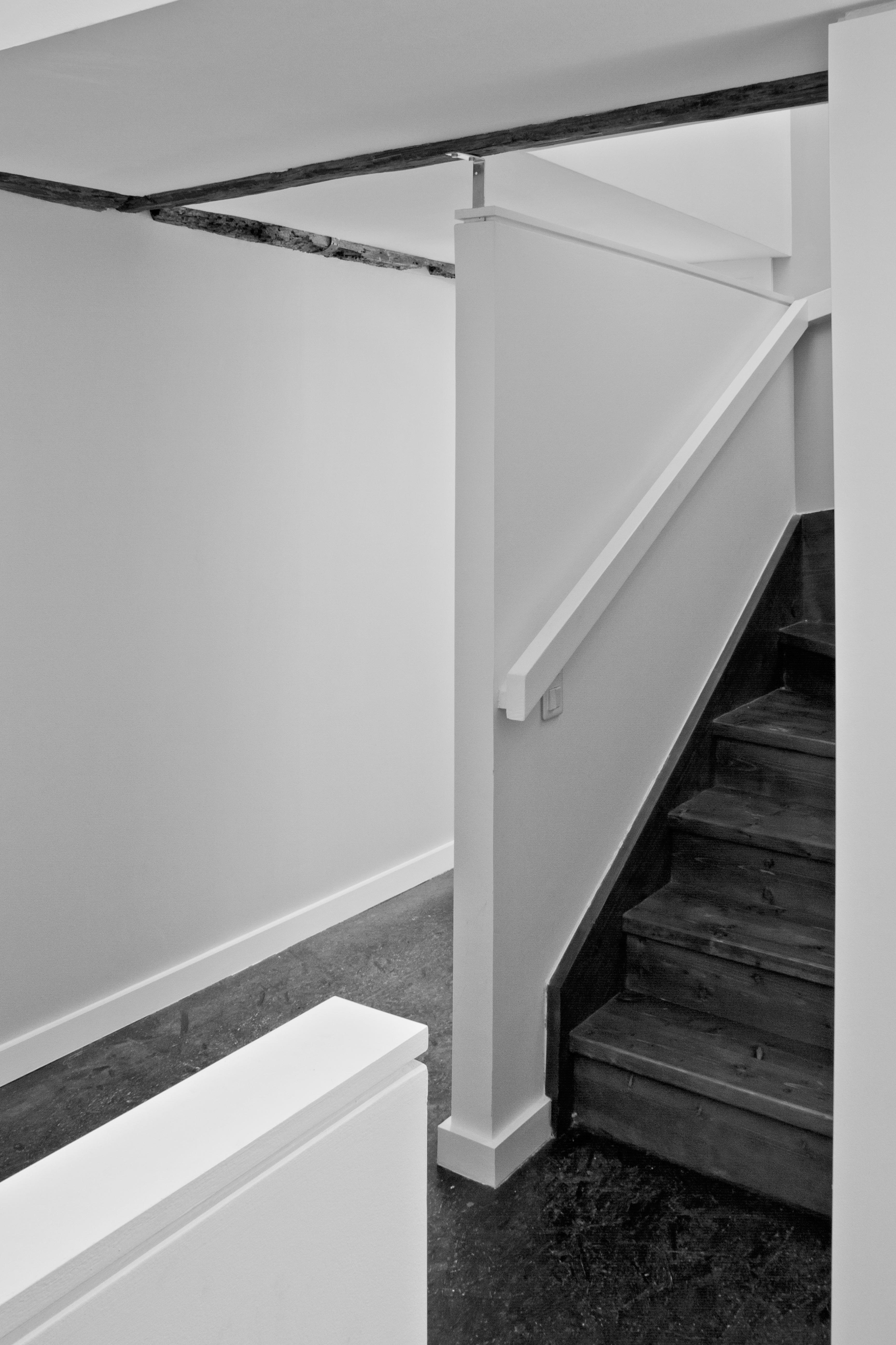 maison particuli re france r novation int rieure milosz siebert photography. Black Bedroom Furniture Sets. Home Design Ideas