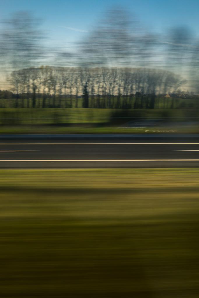 Moving Landscapes 6 Milosz Siebert Photography